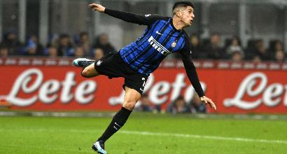 Inter, Cancelo: da Valencia il no al rinnovo del prestito