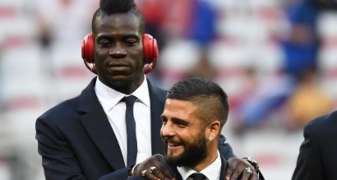 Italia-Polonia, Balotelli e Insigne le grandi delusioni