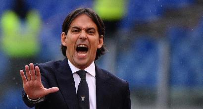 Gattuso e Inzaghi, due uomini e una Champions