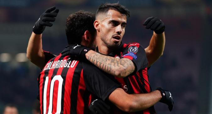 Milan, senza ali non si vola: Gattuso attende la svolta