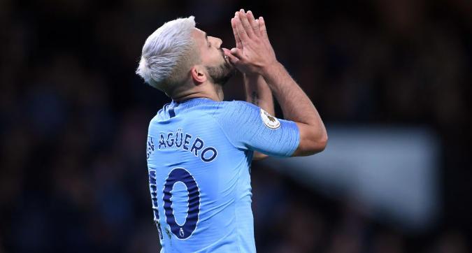 Il Manchester City sfida la UEFA: chiesto al TAS l'annullamento del procedimento