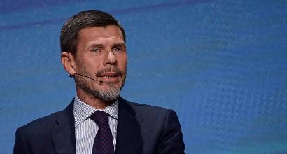 Milan, le nomine di Boban e Maldini sono ufficiali