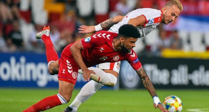 Euro U21, Italia ancora in corsa