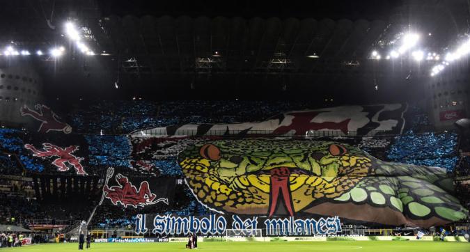 Inter, abbonamenti sold out: aperta la lista d'attesa per la stagione 2020/2021!
