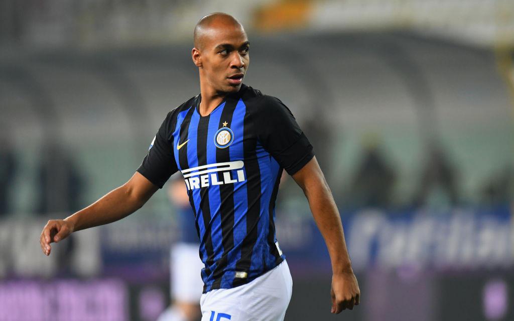 3) Joao Mario, 2016: 40 milioni di euro dallo Sporting Lisbona