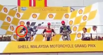 MotoGP, convivenza impossibile: Rossi o Lorenzo via dalla Yamaha