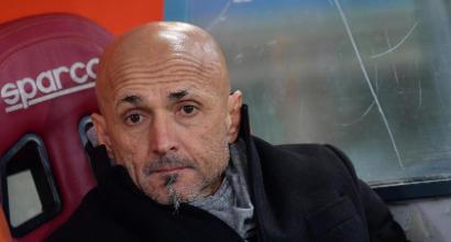 Juventus Paredes, Roma spiazzata: Donsah, Kessie e Badelj le alternative