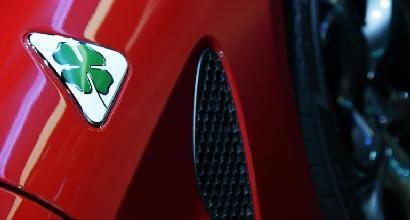 L'Alfa Romeo torna in F1? Nuovi indizi a Parigi