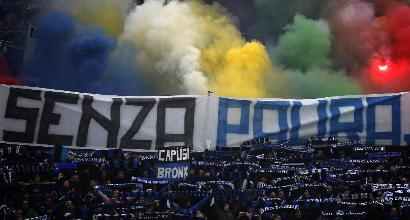 L'Atalanta compra lo stadio Azzurri d'Italia