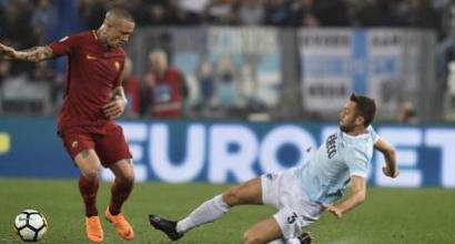 """De Vrij: """"Inter, non vedo l'ora"""""""