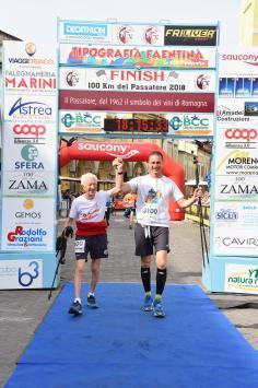 I consigli di Pizzolato: per il runner contrastare l'invecchiamento è facile, ma faticoso