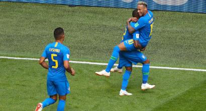 Mondiale, oggi gli ultimi due Quarti. Inghilterra e Croazia cercano la Semifinale