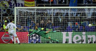 Inter, Spalletti sullo stadio: