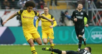 Bundesliga: il Leverkusen rimonta e ne fa tre al Bayern, ma il Dortmund non ne approfitta