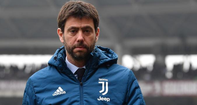 Juventus, al lavoro per un secondo Stadium