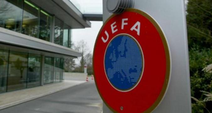Fair Play Finanziario: tutte le squadre escluse dalle coppe europee prima del Milan