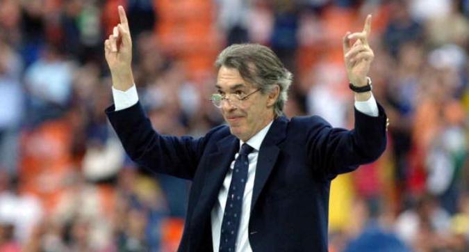 """Juve, ricorso """"inammissibile"""": lo scudetto del 2006 resta all'Inter"""