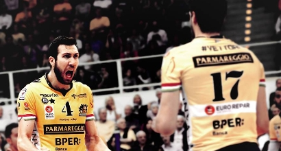 foto www.modenavolley.it