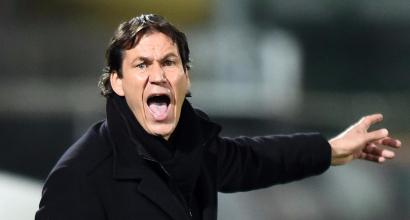 Fatto, Rudi Garcia nuovo allenatore del Marsiglia