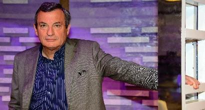 Lutto nel giornalismo, è morto Oliviero Beha da ansa