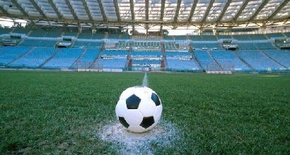 Shock Astori, rinviate tutte le partite domenicali di Serie A