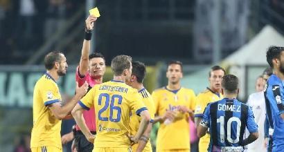 Allegri vuole Coppa Italia e scudetto: