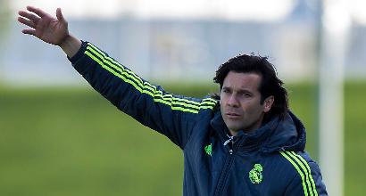 Real Madrid, ufficiale: esonerato Lopetegui, panchina a Solari