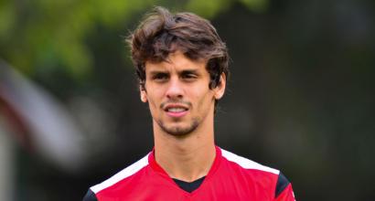 Milan, contatti per Rodrigo Caio: Leonardo incontrerà l'agente