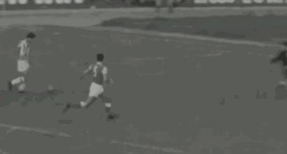 """Spal, Di Giacomo e il gol alla Juve: """"Vittoria unica e incredibile"""""""