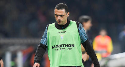 Europa League, le liste di Inter, Napoli e Lazio per i sedicesimi