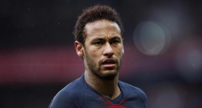 Caso Neymar, la polizia brasiliana allunga i tempi per le indagini