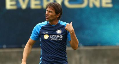 Ultime Inter, ingaggiato Bernazzani: seguirà solo Icardi e Nainggolan