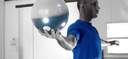 Dal Fluiball allo Streetwork, a Rimini si svelano tutte le novità del fitness