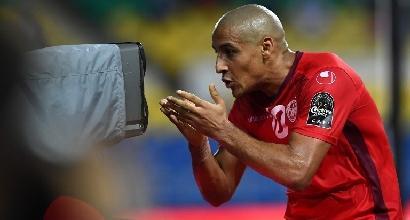 Coppa d'Africa, Algeria eliminata