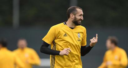 Voti Monaco-Juventus 0-2, il tabellino I voti di Monaco-Juventus