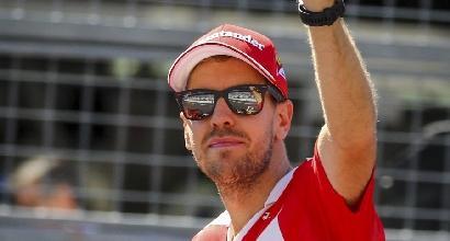 In 21 giorni la drammatica resa della Ferrari