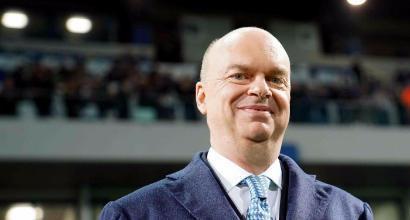 Milan-Uefa: 3 ore di summit, moderata fiducia per Fassone