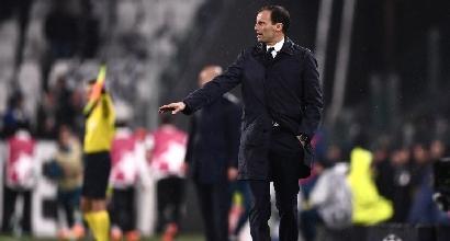 Champions: un Real normale domina la più brutta Juve della stagione…