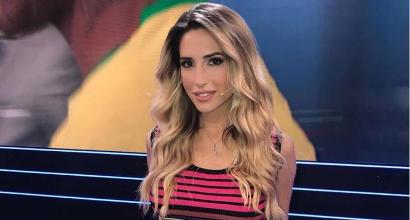 """""""Speciale Calciomercato"""" in onda su Tgcom24 e Sportmediaset.it tutte le sere alle 21.30"""