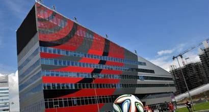 Milan, il futuro ora è più luminoso: