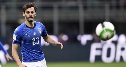 Sampdoria, a volte ritornano: tutto fatto per Gabbiadini