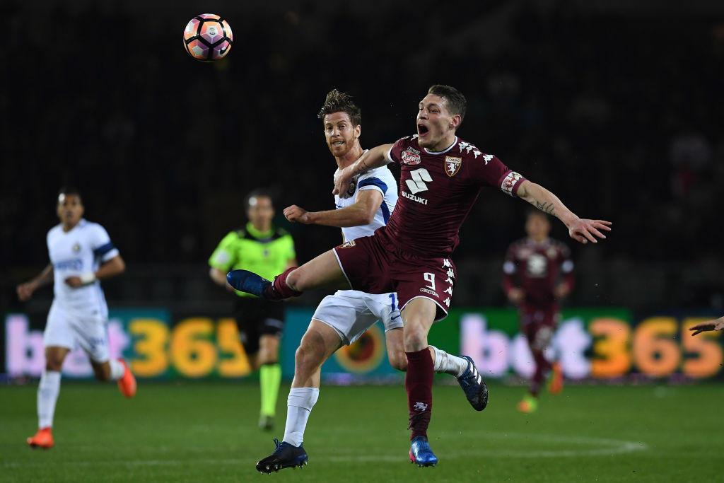 Serie A, Torino-Inter 1-0: decisiva la rete di Izzo