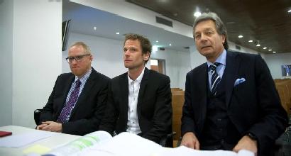 Schwazer, altri 3 mesi di squalifica: Giochi di Rio a rischio