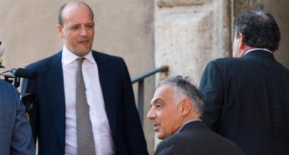 Roma, esplode il caso Strootman: tifosi infuriati per la squalifica