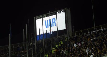 Da Napoli accuse alla Juve: