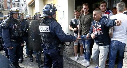 "Russia 2018, prigioni ""tirate a lucido"" per ospitare gli hooligans"