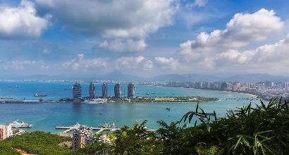 La Formula E torna in Cina nel 2019