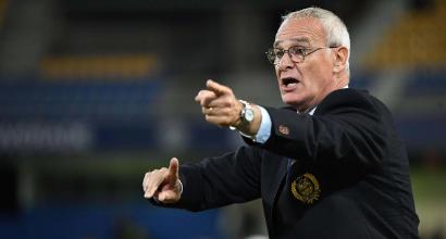 Bordeaux-Henry, salta l'accordo: in pole ora c'è Ranieri