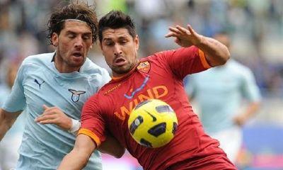 Serie A: il weekend dei weekend