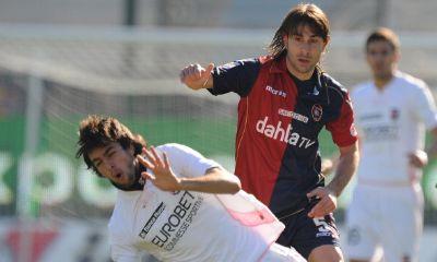 Più Cagliari, meno Palermo: 3-1